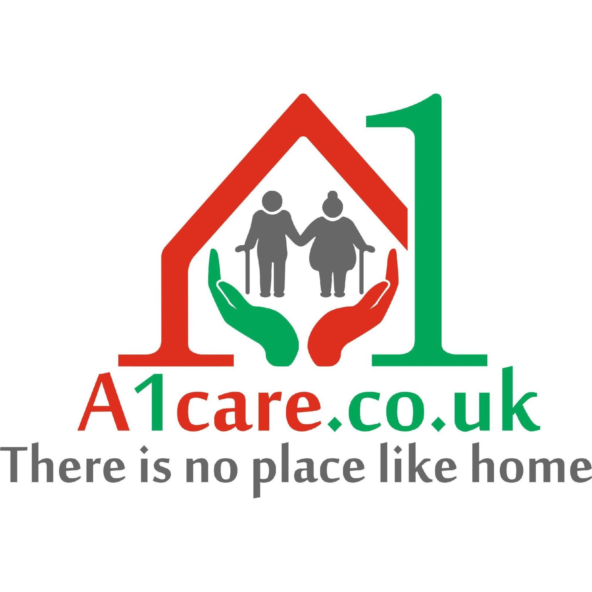 A1 Care - Bournemouth, Dorset BH1 3DH - 01202 798868 | ShowMeLocal.com