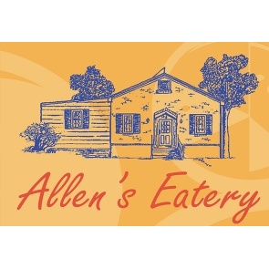 Allen's Eatery - Lewisberry, PA - Restaurants
