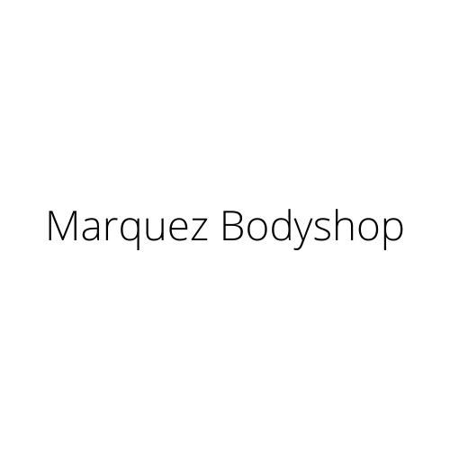 Marquez Bodyshop