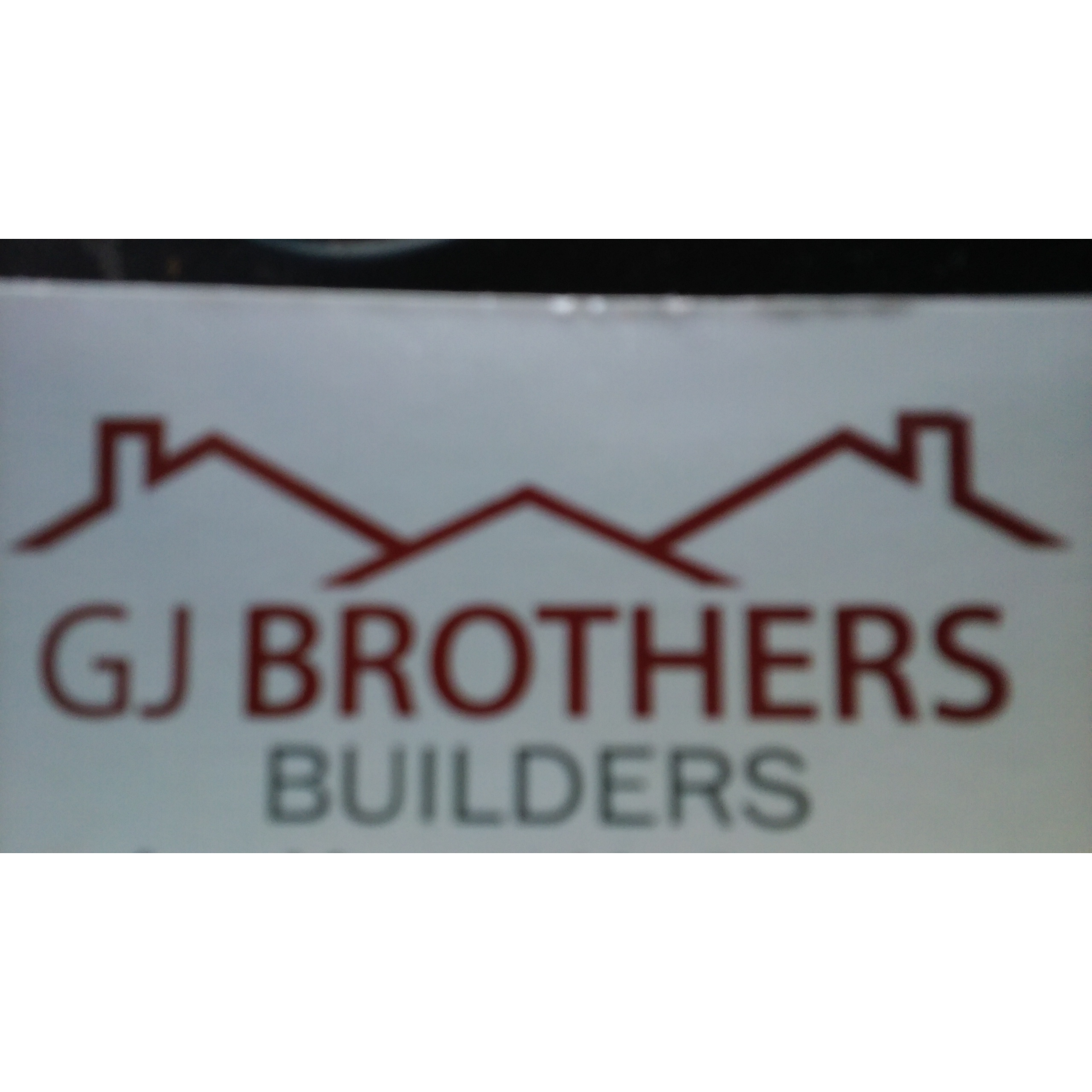 GJ Brothers Builders