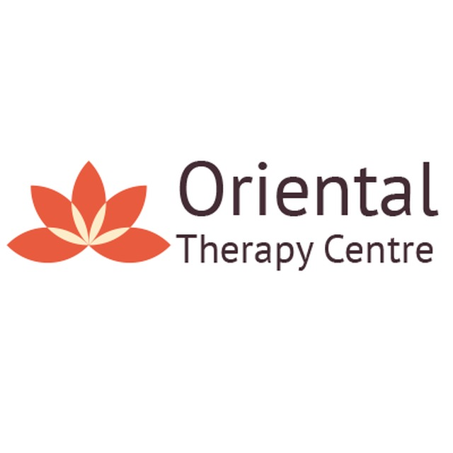 Oriental Therapy Centre - Bedford, Bedfordshire MK40 2QG - 07596 780350 | ShowMeLocal.com