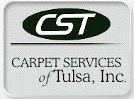 Carpet Services of Tulsa