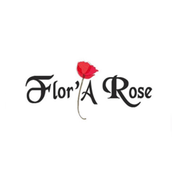 Flora Rose Flowers and More