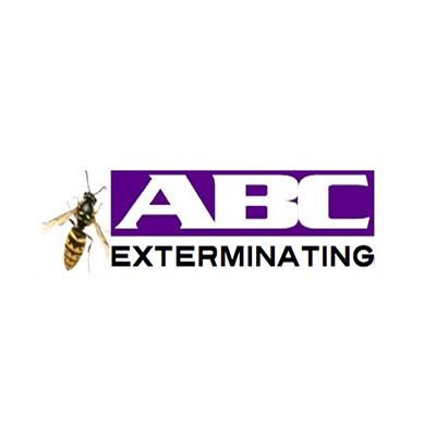 ABC Exterminating