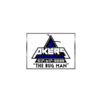 Akers Pest Control LLC - Coldwater, MI - Pest & Animal Control