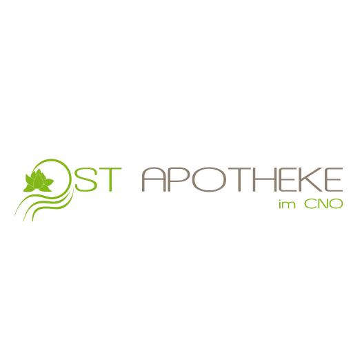 Bild zu Ost-Apotheke im CNO in Nürnberg