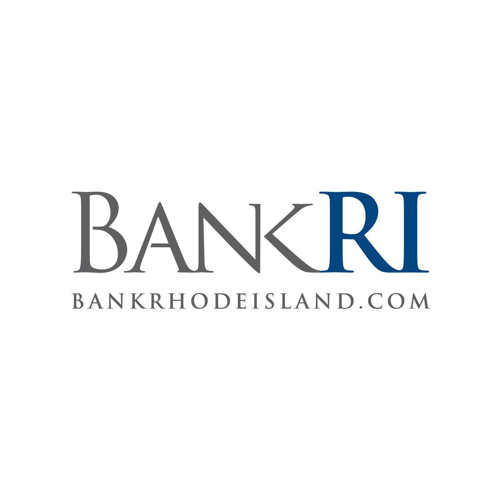 BankRI - South Kingstown, RI 02879 - (401)642-1935 | ShowMeLocal.com