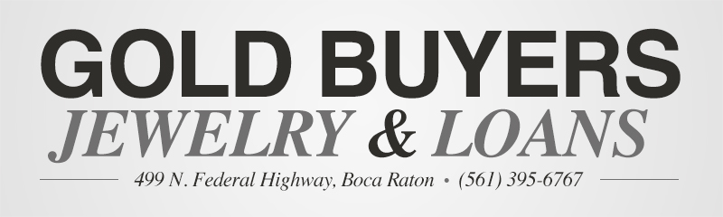 Gold buyers jewelry and loan coupons near me in boca raton for Local jewelry stores near me