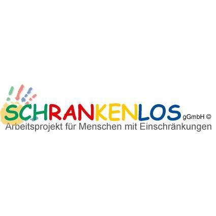 Schrankenlos gemeinnnützige GmbH