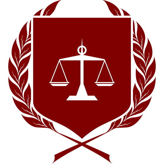 Kovac Law