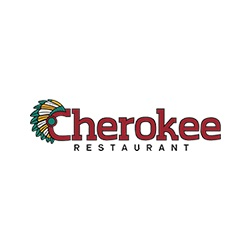 Cherokee Restaurant