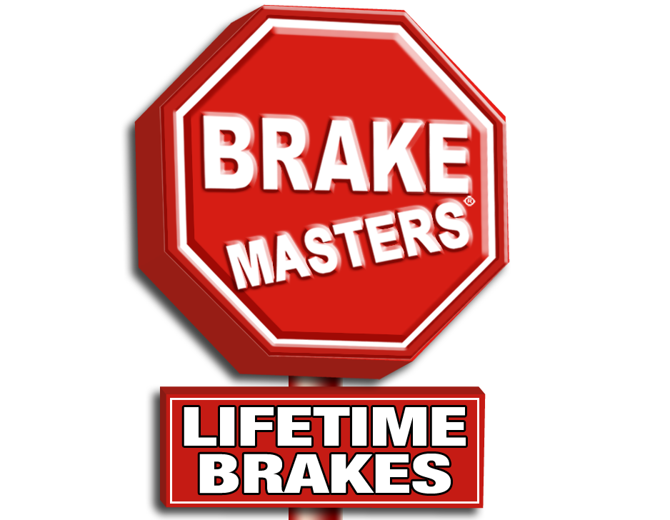 Image Result For Brake Masters Las Vegas