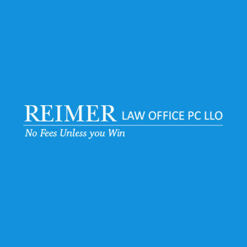 Reimer Law Office Pc Llo - Norfolk, NE - Attorneys