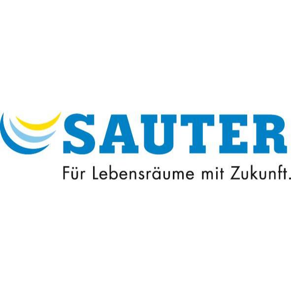 Bild zu SAUTER FM GmbH Berlin in Berlin