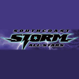 Southcoast Storm All-Stars