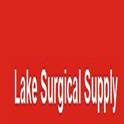 Lake Surgical Supply Co