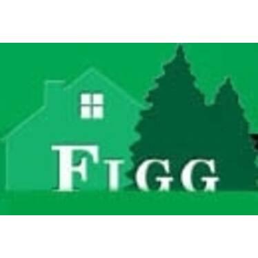 Figg Appraisal Group