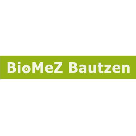 Bild zu BioMeZ Bautzen Dipl.-Ing. Steffen Nowack in Bautzen
