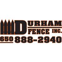 Durham Fence Company Inc