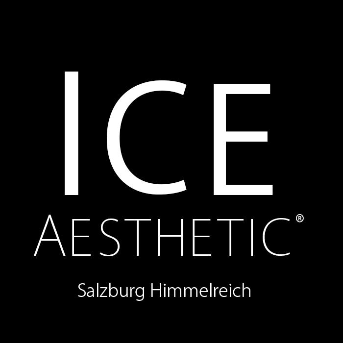 ICE AESTHETIC - Zentrum Kryolipolyse Salzburg - Dr. Lanner