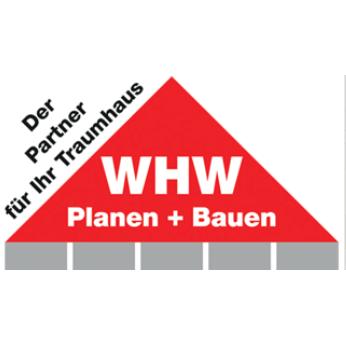 Bild zu WHW Planen + Bauen GmbH in Happurg
