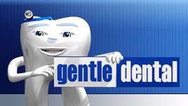 Smiles Dental Deerfield Beach Fl