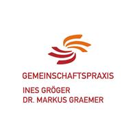 Bild zu Gemeinschaftspraxis Ines Gröger & Dr. Markus Graemer in Uttenreuth