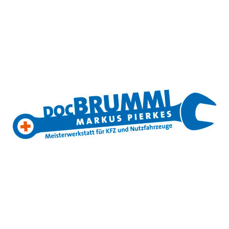 Bild zu DocBRUMMI in Willich