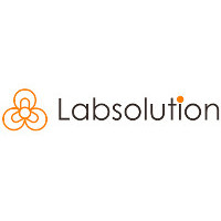 Labsolution Sp. z o.o.