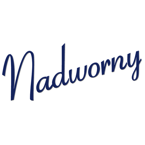 Nadworny Funeral Home & Cremation Service - Lynn, MA - Funeral Homes & Services
