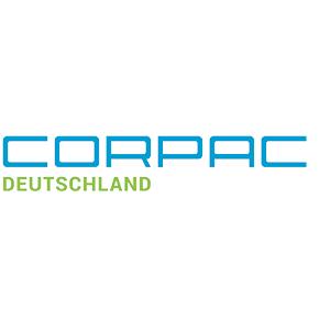 Corpac Deutschland GmbH & Co. KG