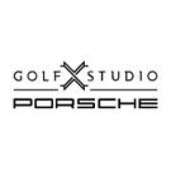 Rae Golf OÜ Golf X Studio Arigato Spordiklubis