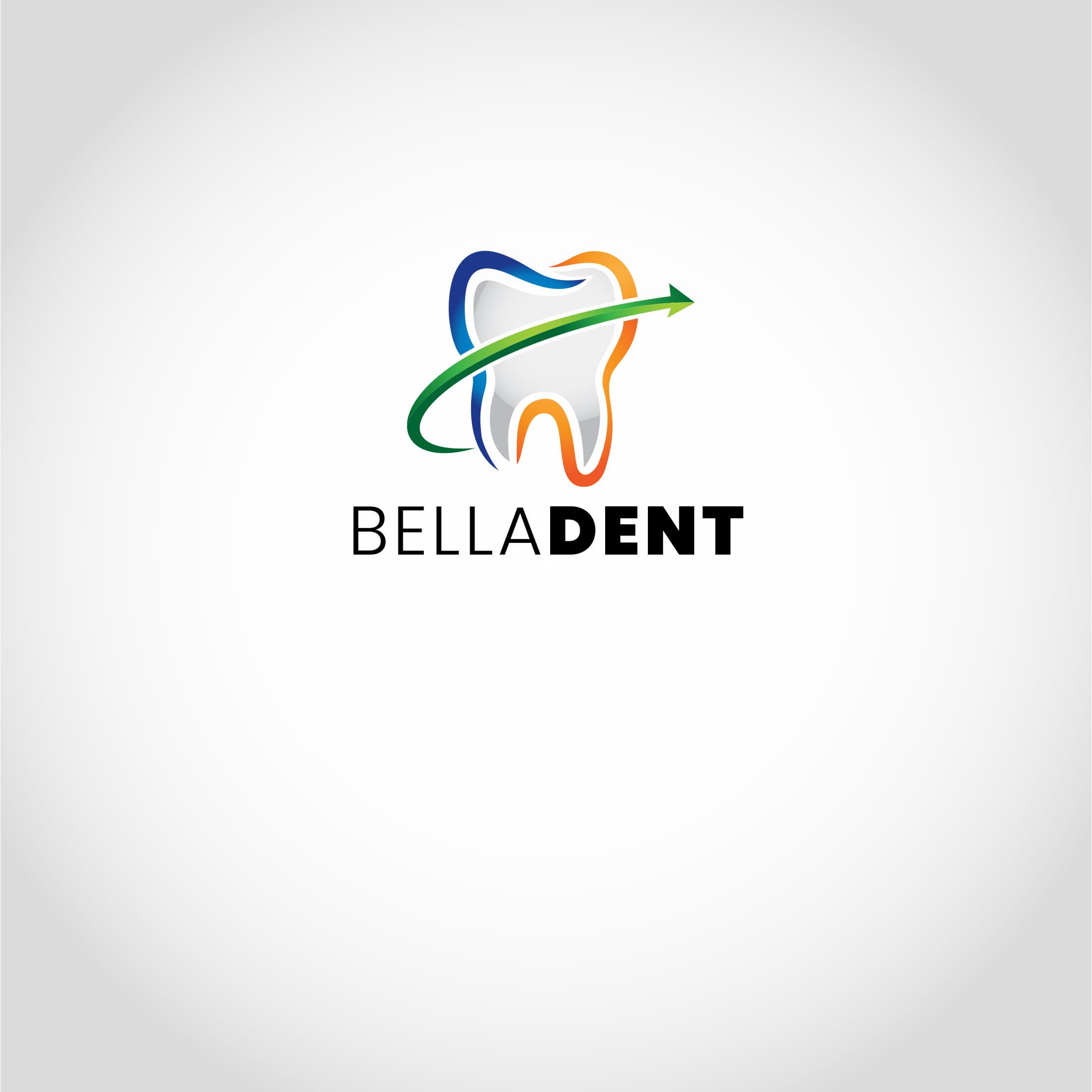 Bella Dent Sp. z o.o.