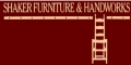Shaker Furniture & Handworks