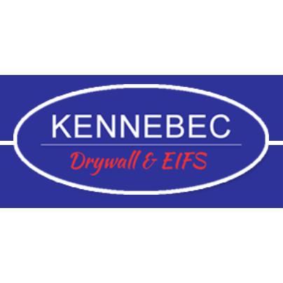 Kennebec Drywall & EIFS