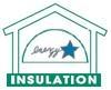 Gillie Insulation