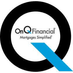 On Q Financial - Mortgages & Home Loans in Lynnwood