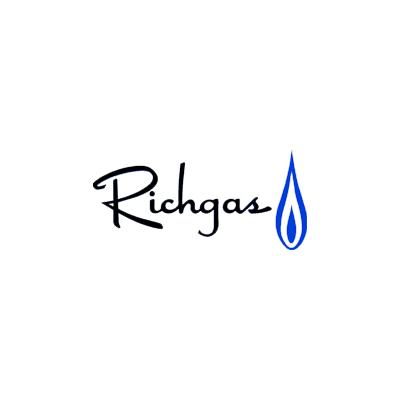 Richgas Inc