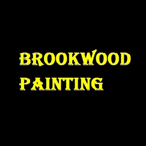 Brookwood Painting