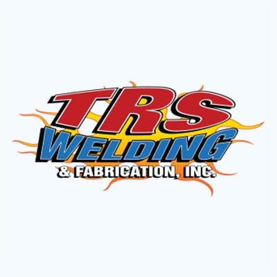 Trs Welding & Fabrication Inc