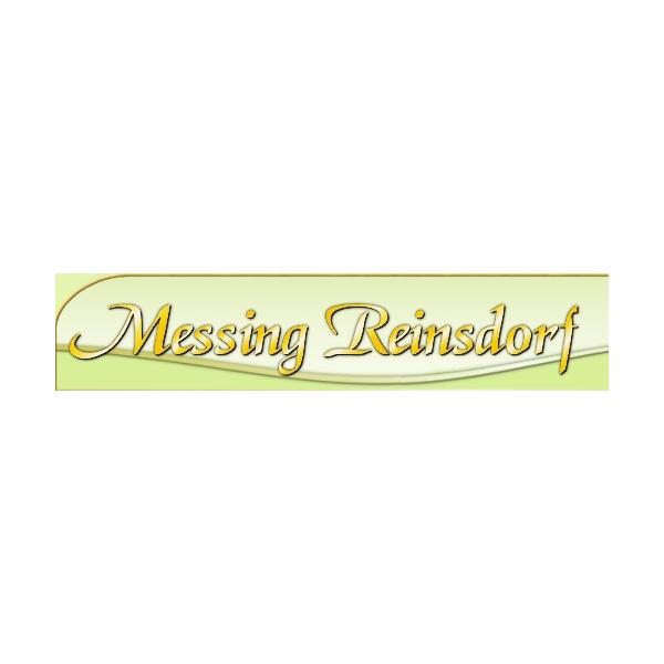 Messing Reinsdorf Messingbearbeitung - Beschläge - Sonderanfertigungen