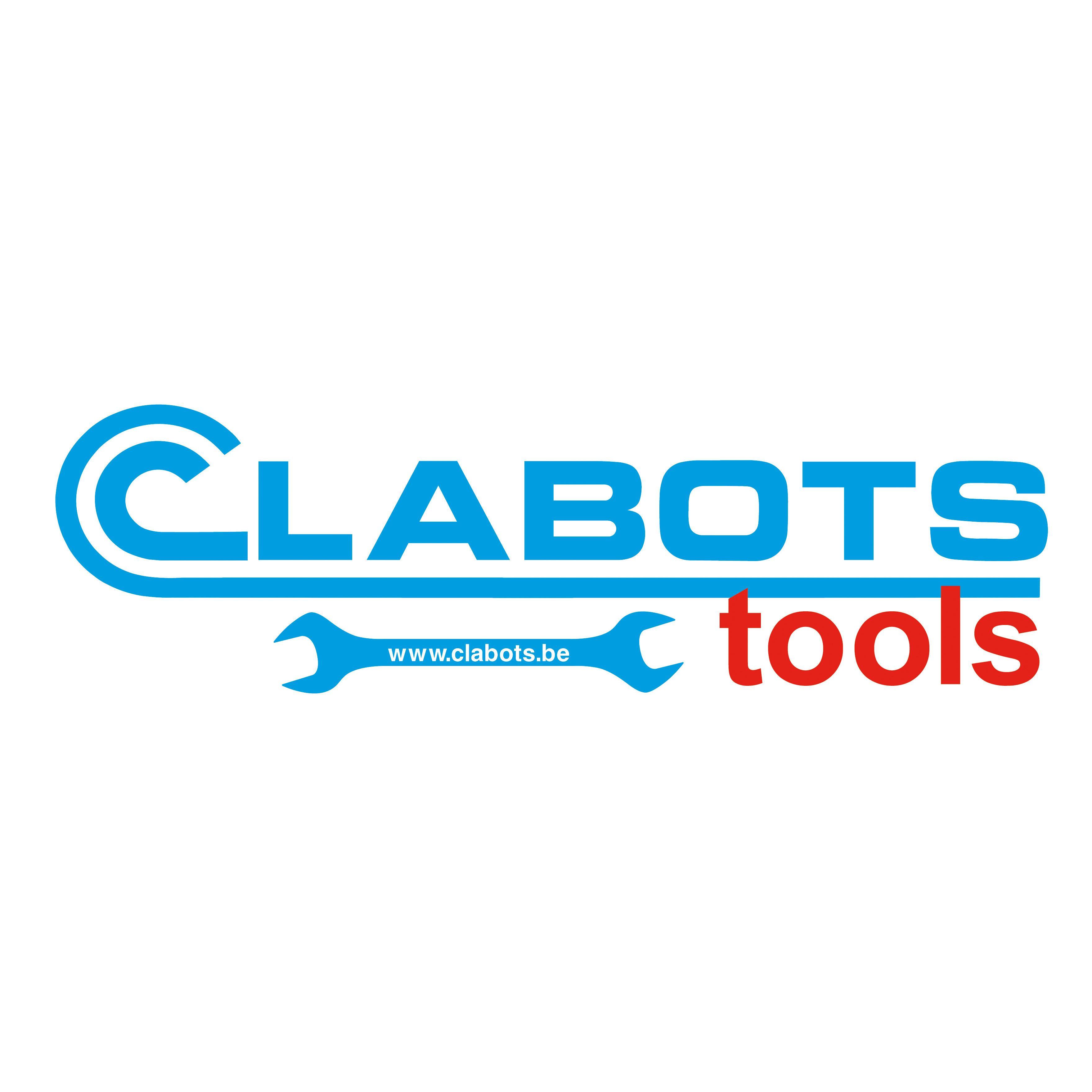 Clabots Tools