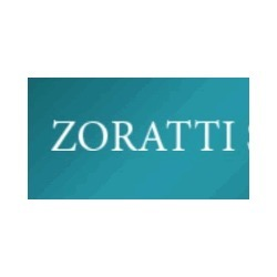 Zoratti Marmi