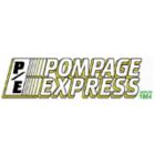 Pompage Express M D