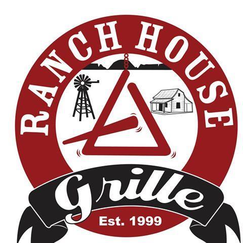Ranch House Grille - Phoenix, AZ - Restaurants