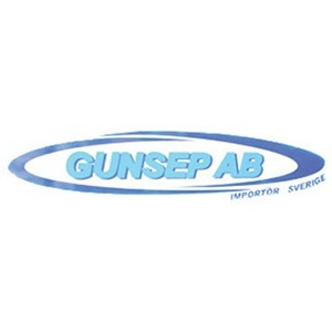 Gunsep AB