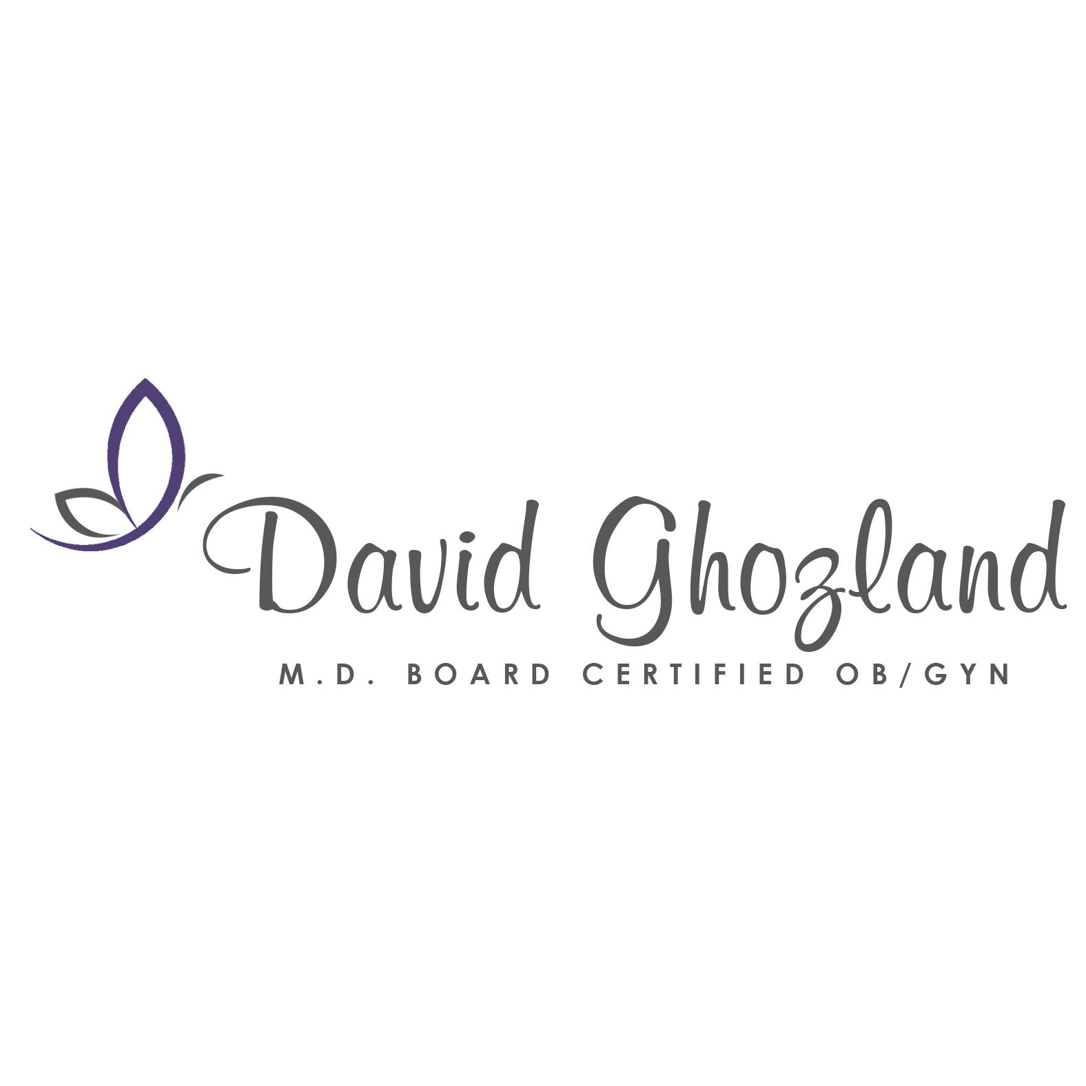David Ghozland, M.D., INC. - Los Angeles, CA - Plastic & Cosmetic Surgery