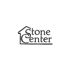 Stone Center Inc. - Lakeland, FL - Concrete, Brick & Stone