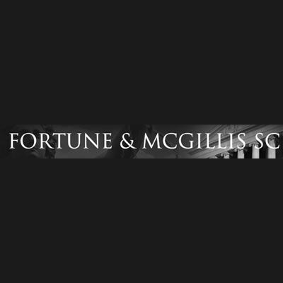 Fortune & McGillis, S.C.