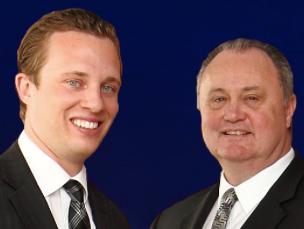 Hessig and Pohl